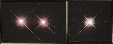 Alpha Centauri-3.jpg