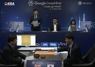 AlphaGo vs Lee Sedo.jpg