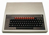 BBC_Micro.jpg