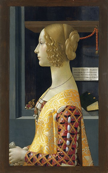 ジョヴァンナ・トルナブオーニの肖像.jpg