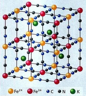 プルシアン・ブルーの結晶構造.jpg