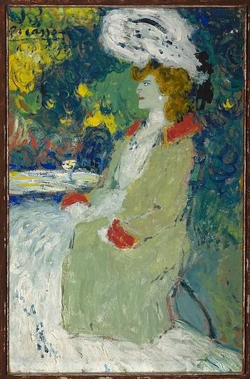 Femme assise a la terrasse d'un cafe.jpg