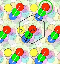 Grid-Cell-Module.jpg