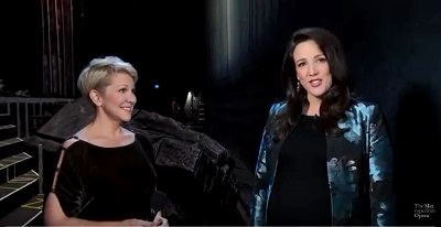Joyce DiDonato and Susanna Phillips.jpg