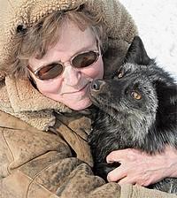 Lyudmila Trut.jpg