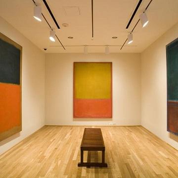 Mark Rothko Room.jpg