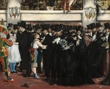 Masked Ball at the Opera.jpg