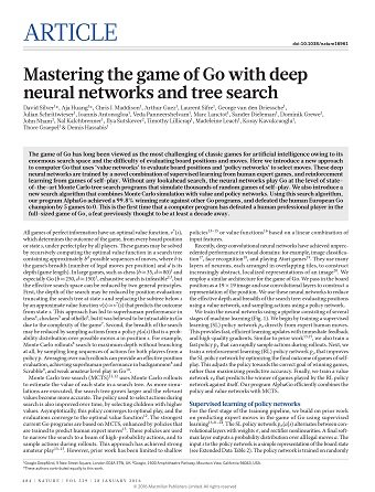 Mastering_the_game_of_Go_1st_Page.jpg