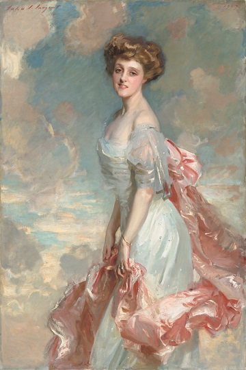 Miss Mathilde Townsend.jpg