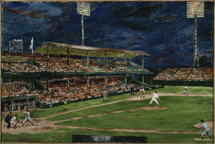 Night Baseball - Marjorie Phillips.jpg
