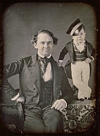 P_T_Barnum and General Tom Thumb(Wikimedia).jpg