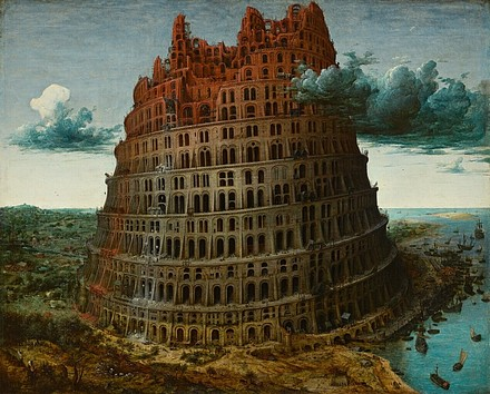 The Tower of Babel(Boijmans).jpg
