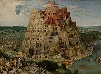 The Tower of Babel(Wien).jpg