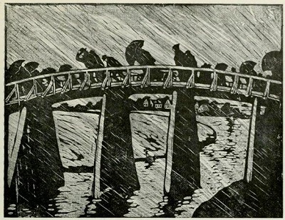 Walther Klemm - Bridge.jpg