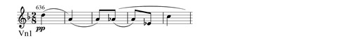 Zemlinsky-SQ2-636.jpg