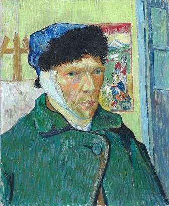 06 Self-Portrait with Bandaged Ear.jpg