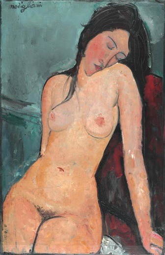 07 Female Nude.jpg