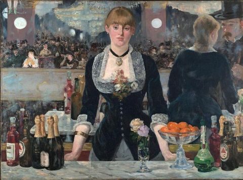 A Bar at the Folies-Bergere.jpg