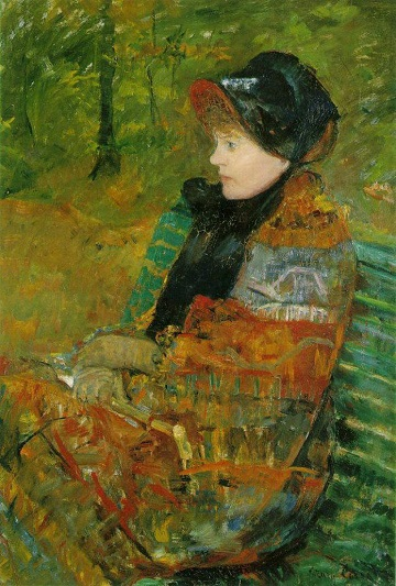 Autumn - Portrait of Lydia.jpg