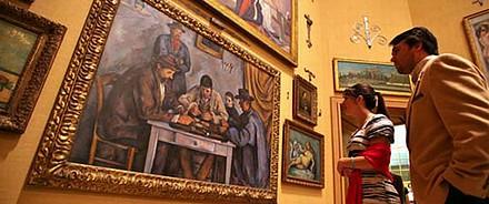 Barnes07 - Cezanne.jpg