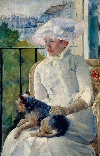 Cassatt - Young Girl at a Window.jpg