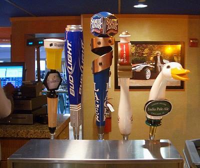 Draft Beer - JFK.jpg