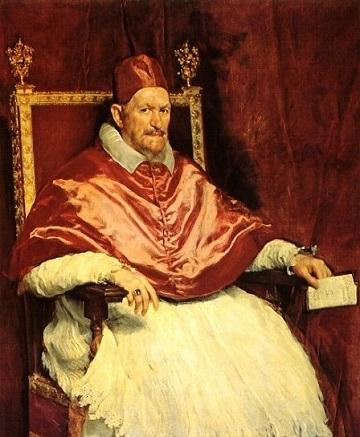 インノケンティウス10世の肖像.jpg