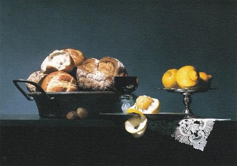パンと檸檬.jpg