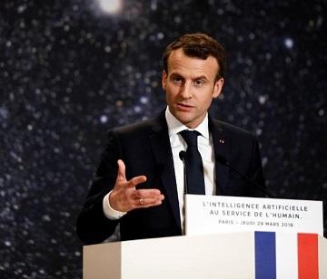 フランスのAI立国宣言.jpg
