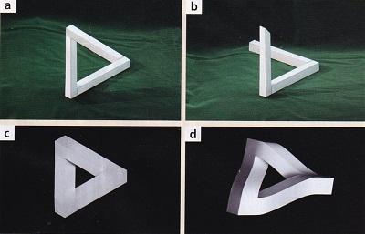 ペンローズの3角形.jpg