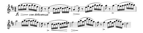 二長調ソナタ 第4楽章 C.jpg