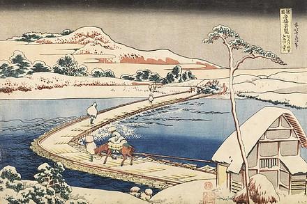 佐野の舟橋.jpg