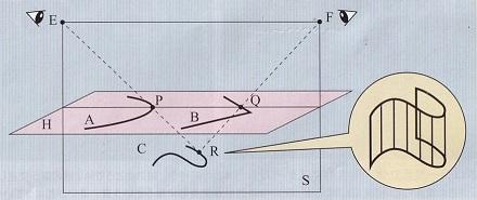 変身立体の作り方.jpg