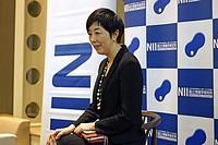 新井紀子教授.jpg