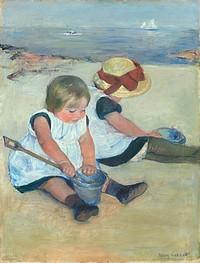 浜辺で遊ぶ子供たち.jpg