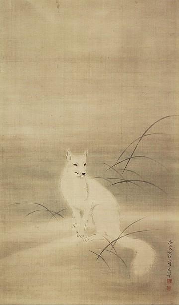 白狐図.jpg