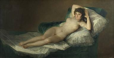 裸のマハ.jpg