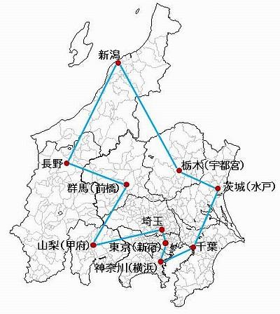 関東甲信越TSP.jpg