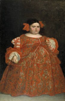 Eugenia Vallejo 1.jpg