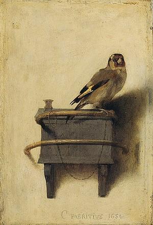 Fabritius - Goldfinch.jpg