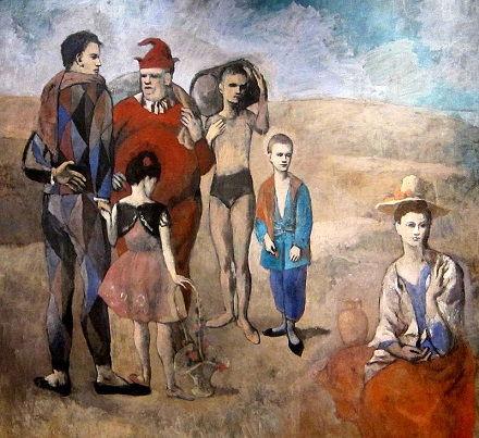 Family of Saltimbanques.jpg