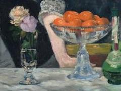 Folies-Bergere-Orange.jpg