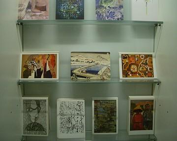 Gulbenkian - Postcard.jpg