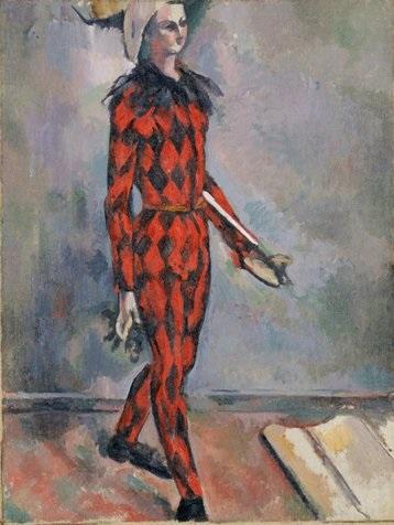 Harlequin(Pola).jpg