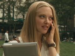 Juliet Letter - Amanda Seyfried.jpg