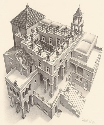 LW435-MC-Escher-Ascending-and-Descending-1960.jpg