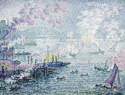 Le port de Rotterdam.jpg