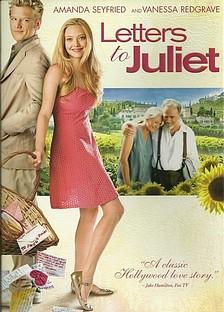 Letters to Juliet.jpg