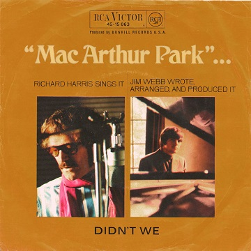 MacArthur Park Single.jpg