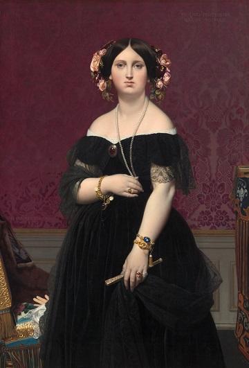 Madame Moitessier.jpg
